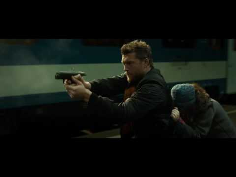 The Hunter's Prayer (Clip 'Gun Fight')