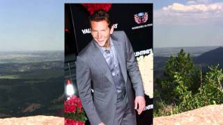 Bradley Cooper Biography YouTube video