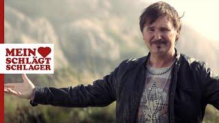 Nik P. - Geboren um Dich zu lieben (Offizielles Video)