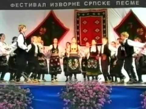 """У ПРИЛИКАМА СЕ ОДРЖАВА МАНИФЕСТАЦИЈА  """"ПРЕОБРАЖЕЊЕ-ПРИЛИKE 2014!"""