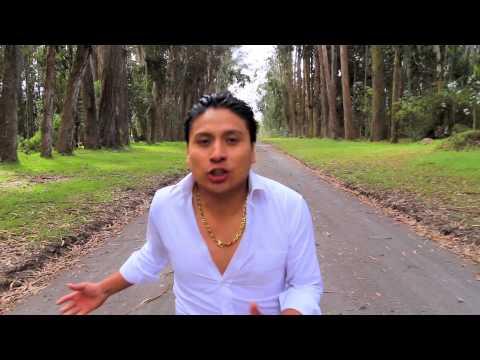 VIDEO OFICIAL  DIME LA VERDAD   LUIS TOTASIG 5PAFILM PRODUCCIONES 0984301251