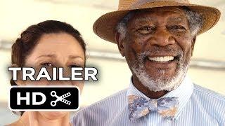 Nonton Dolphin Tale 2 Trailer 1  2014    Morgan Freeman Movie Hd Film Subtitle Indonesia Streaming Movie Download