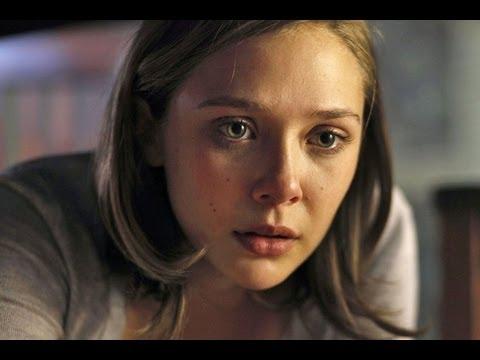 Trailer film Silent House