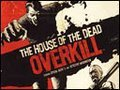 Classic Game Room Hd House Of The Dead Overkill On Wii