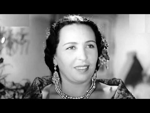 في ذكرى رحيلها.. بين جيلين لقاء إذاعي نادر مع الفنانة أمينة رزق