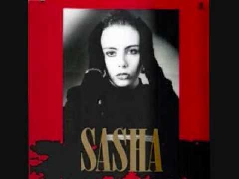 Tekst piosenki Sasha Sokol - Nada Que Decirnos po polsku