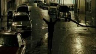 Green Street Hooligans Last Scene