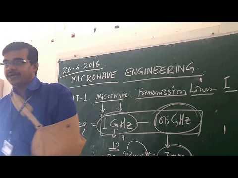 MWE UNIT 1 TOPIC 1 Introduction