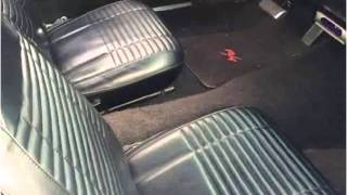 1970 Dodge Challenger Used Cars West Babylon NY