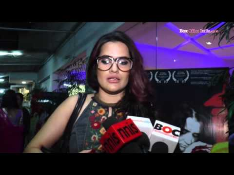 Red Carpet Event Of Kajarya | Box Office India