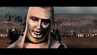 Nonton King Baldwin Vs Saladin Film Subtitle Indonesia Streaming Movie Download