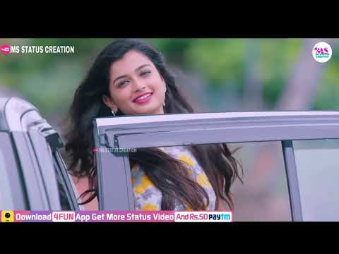 Video Mere Dil Ko Tum Chura Ke Sanam download in MP3, 3GP, MP4, WEBM, AVI, FLV January 2017