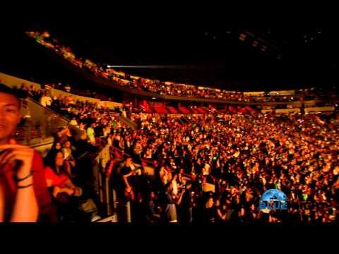 Video Bailando - Live American Airlines Arena (Enrique Iglesias, Gente de Zona & Descemer Bueno) download in MP3, 3GP, MP4, WEBM, AVI, FLV January 2017