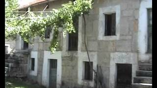 Download Lagu Dokumentarni film Didovina PRVI DIO Mp3