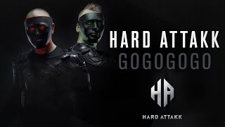 Download Lagu Hard Attakk - Go! Go!! Go!!! Go!!!! Mp3