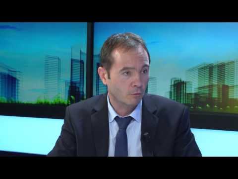 ABB récupère l'énergie de freinage sur les réseaux de transport