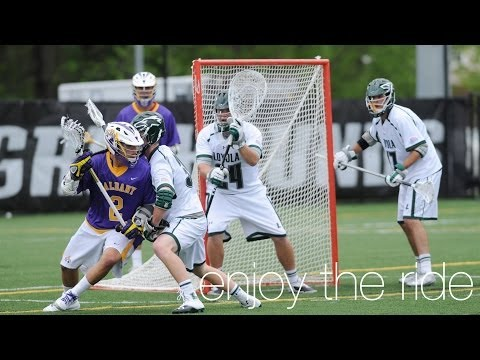Lacrosse - http://crosseworks.com Subscribe for high quality lacrosse videos FB: https://www.facebook.com/crosseworks Twitter: @crosseworks Instagram: @crosseworks Vine...