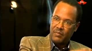 Must Watch ETV Documentary on the proposed new Addis Ababa Master Plan   May 02 2014