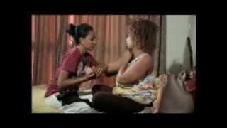 Ethiopian Drama Sew Le Sew ሰው ለሰው ምእራፍ ሶስት ክፍል 15