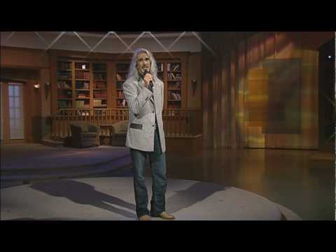 'Every Saint' - Guy Penrod