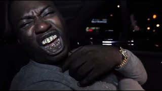 Video Gucci Mane - Truth (Young Jeezy Diss) (Official Music Video) MP3, 3GP, MP4, WEBM, AVI, FLV Oktober 2018