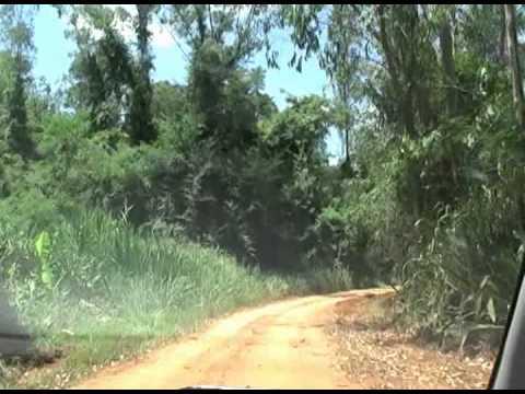 Renato de Brito visita o Peixe & Prosa em Florestal