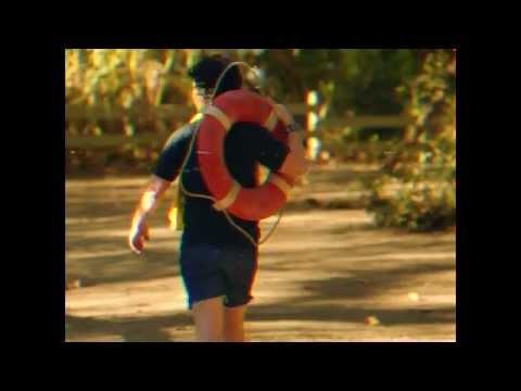 Wet Hot American Summer: First Day of Camp Teaser (HD) Paul Rudd