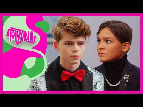"MANI | Season 6 | Ep. 7: ""Where's Brittany?"""