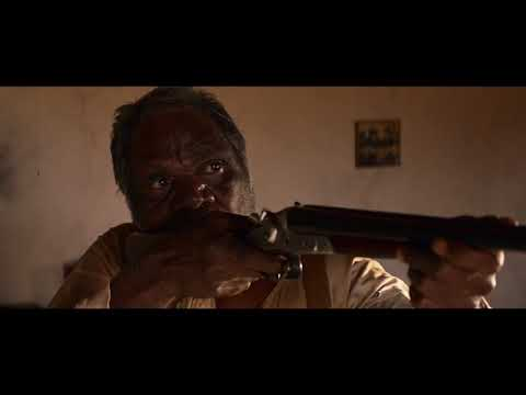 Sweet Country - Tráiler?>