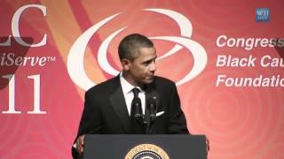 Call Me Maybe - Bản Obama Hát