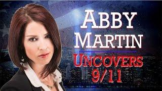 Video Abby Martin Uncovers 9/11 | Jesse Ventura Off The Grid - Ora TV MP3, 3GP, MP4, WEBM, AVI, FLV Februari 2018