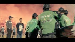 Download Video Tribute Match #1Huda1Selamanya MP3 3GP MP4