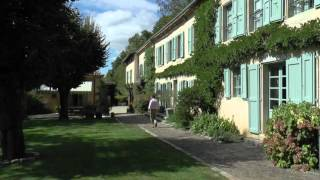 Castres France  city images : Une Grande Maison in Castres, SW France