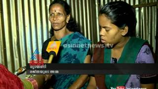 Treatment Denied For New Born Baby In Attappadi : Asianet News Investigation