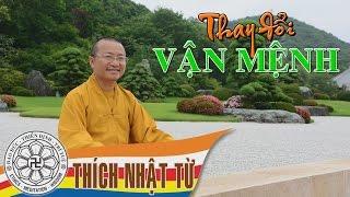 THAY DOI VAN MENH 2   04 12 2004