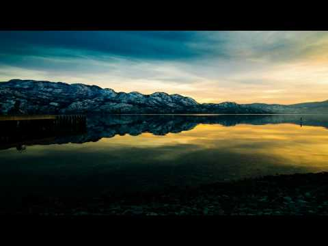 Portishead - Glory Box (HD Version)