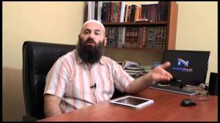 78.) Mos u tall me këtë fe të bukur, nuk je qesharak - Hoxhë Bekir Halimi (Sqarime)
