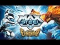 Max Steel - Android - HD Gameplay Trailer