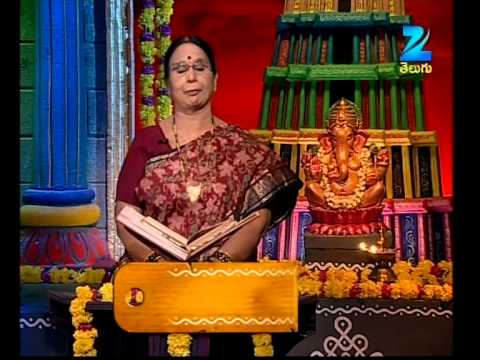 Gopuram - Episode 1211 - April 22  2014 22 April 2014 06 PM