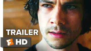 Nonton American Assassin Trailer #1 (2017) | Movieclips Trailers Film Subtitle Indonesia Streaming Movie Download