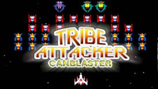 Download Lagu Tribe Attacker - CanBlaster Mp3