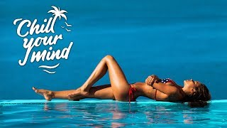 Video Chill Mix 2019 'Happy Days' MP3, 3GP, MP4, WEBM, AVI, FLV Agustus 2019