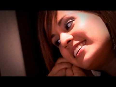 Adan Romero - Ahora Te Amo - Thumbnail