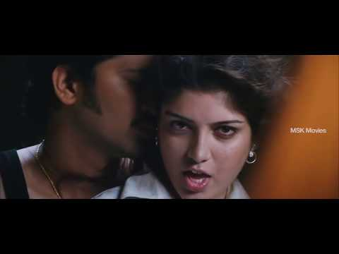 Vecha Kai Vecha En Deham... ( Ilaya Raja ) From Touring Talkies Tamil Movie