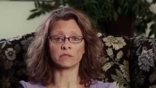 Video 2: How to Tell if a Person is Considering Suicide