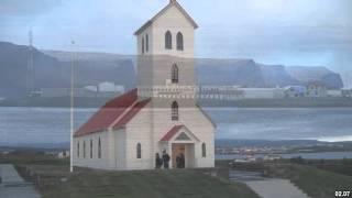 Patreksfjordur Iceland  city photos : Best places to visit - Patreksfjörður (Iceland)