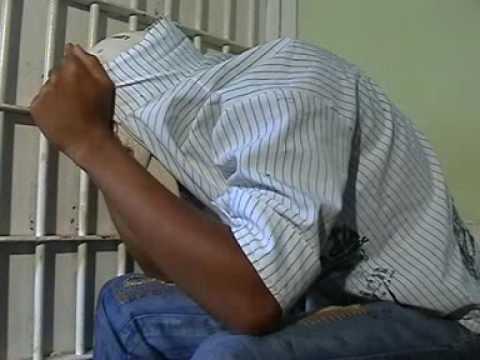 Traficante é preso com 32 Kg de maconha em Ibiporã - PR
