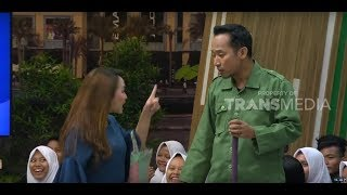 Video Mpok Alpa MARAH Karena Denny Ketahuan Nyawer Biduan | Opera Van Java (14/01/19) Part 1 MP3, 3GP, MP4, WEBM, AVI, FLV Januari 2019