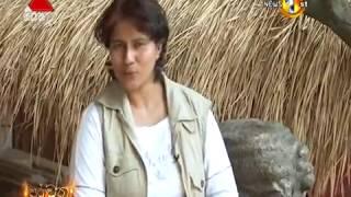Purawatha Sirasa TV 24th July 2017
