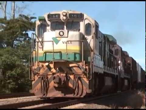 CNA EM CAMPO - Setor Agropecuário defende livre concorrência do transporte de cargas